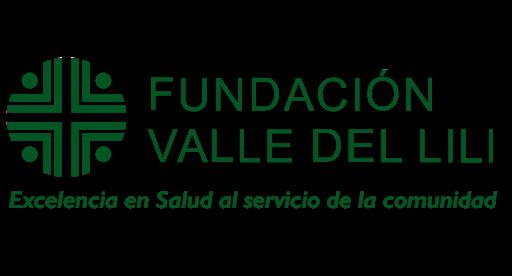 Fundación Valle del Lili logo