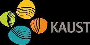 Kaust University logo